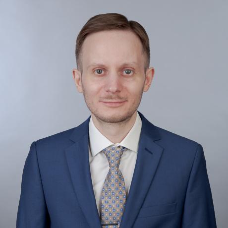 Психолог Павел Волженков. Москва, ЦАО, Краснопресненская